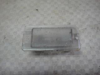 Запчасть плафон подсветки багажника Kia Rio 2001