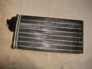 Запчасть радиатор отопителя Mercedes-Benz Vito 2001
