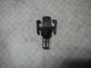 Запчасть датчик температуры Mercedes-Benz Vito 2001