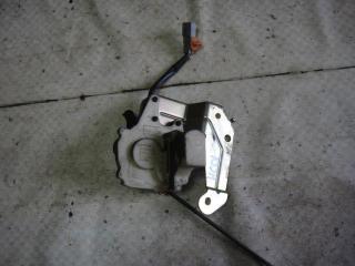 Запчасть активатор (привод) замка багажника Honda CR-V 1998
