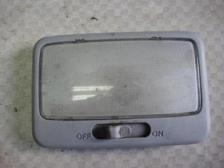 Запчасть плафон салонный Honda CR-V 1998