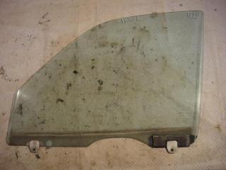 Запчасть стекло двери переднее левое Honda CR-V 1998