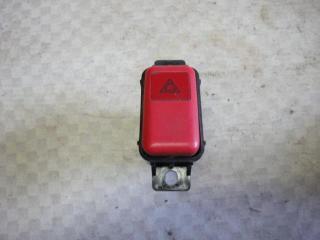 Запчасть кнопка аварийной сигнализации Honda CR-V 1998