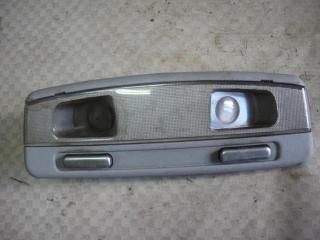 Запчасть плафон салонный передний Honda CR-V 1998