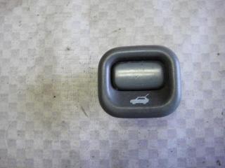 Запчасть кнопка открывания багажника Honda CR-V 1998