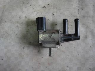 Запчасть клапан электромагнитный Nissan Note 2007