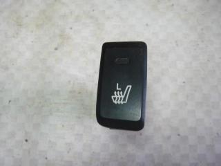 Запчасть кнопка обогрева сидений левая Kia Cerato 2006