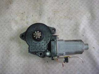 Запчасть мотор стеклоподъемника левый Kia Cerato 2006