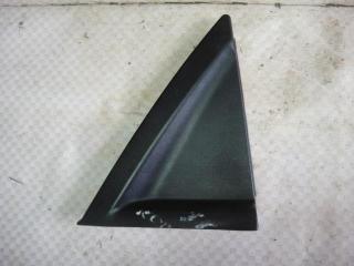 Запчасть накладка двери задняя правая Kia Cerato 2006