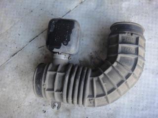Запчасть патрубок воздушного фильтра Chevrolet Tracker 2002
