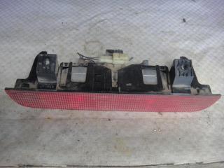 Запчасть стоп-сигнал дополнительный Chevrolet Tracker 2002