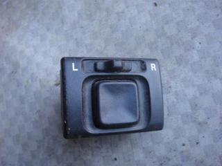 Запчасть кнопка регулировки зеркал Chevrolet Tracker 2002