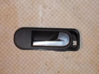 Запчасть ручка двери внутренняя правая Volkswagen Golf Plus 2008