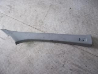 Запчасть обшивка стойки передняя правая Opel Astra 2006