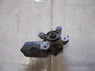 Запчасть мотор стеклоочистителя передний Kia Sephia 1998