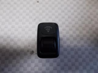 Запчасть кнопка освещения панели приборов Mazda 626 1992