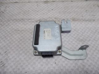 Запчасть блок управления круиз-контролем Mazda 626 1992
