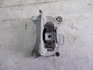 Запчасть опора двигателя левая Renault Megane 2011