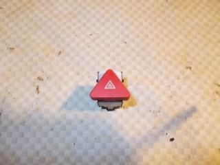 Запчасть кнопка аварийной сигнализации Volkswagen Golf Plus 2008