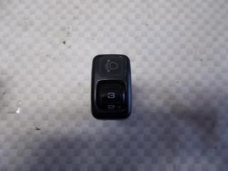 Запчасть кнопка корректора фар Mazda 626 1992