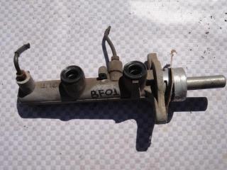Запчасть цилиндр тормозной главный BYD F3 2007