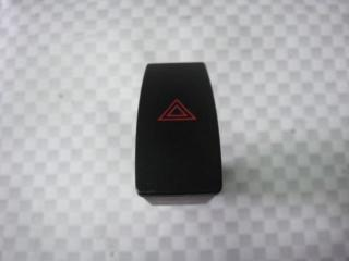 Запчасть кнопка аварийной сигнализации Mazda Mazda6 2010