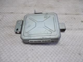 Запчасть блок управления abs Mazda 626 1992