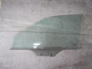 Запчасть стекло двери переднее левое Kia Sephia 1998