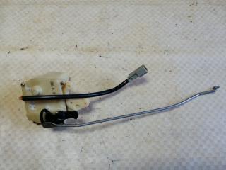 Запчасть активатор (привод) замка багажника Honda CR-V 2001