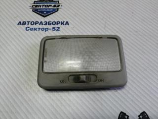 Запчасть плафон салонный Suzuki Grand Vitara 2001