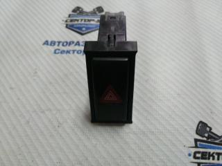 Запчасть кнопка аварийной сигнализации Suzuki Liana 2006