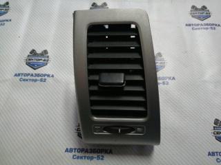 Запчасть дефлектор воздушный левый Suzuki Liana 2006