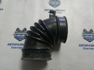 Запчасть патрубок воздушного фильтра Suzuki Liana 2006