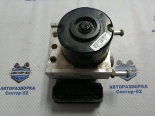 Запчасть блок abs (насос) Suzuki Liana 2006