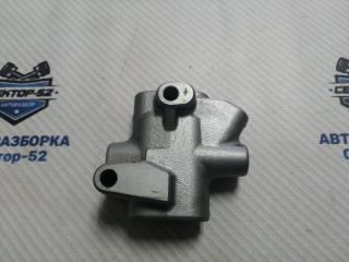 Запчасть распределитель тормозных усилий Suzuki Liana 2006