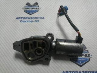 Запчасть клапан фазарегулятор Suzuki Liana 2006