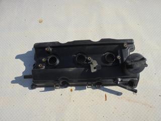 Запчасть клапанная крышка левая Infiniti FX35