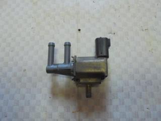 Запчасть клапан электромагнитный Infiniti FX35