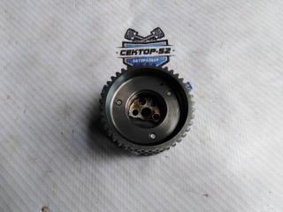 Запчасть механизм изменения фаз грм Nissan Almera 2004