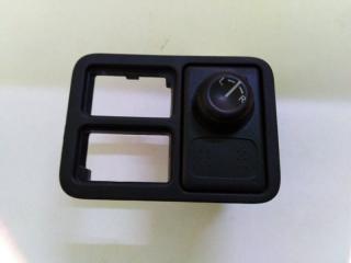 Запчасть кнопка регулировки зеркал Nissan Almera 2004