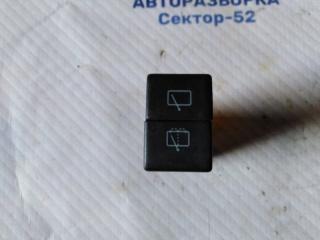 Запчасть кнопка стеклоочистителя задняя Chevrolet Tracker 2000