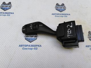 Запчасть переключатель поворотов Ford Focus 2007