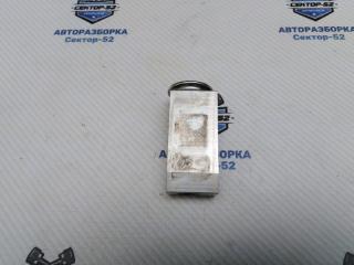 Запчасть клапан кондиционера Nissan X-Trail 2008