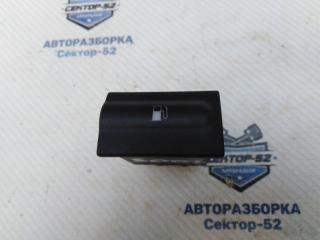 Запчасть кнопка Skoda Octavia 2004