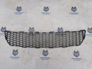Запчасть решетка в бампер передняя Great Wall Hover