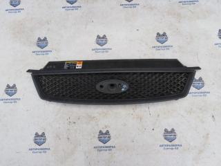 Запчасть решетка радиатора Ford C-MAX 2004