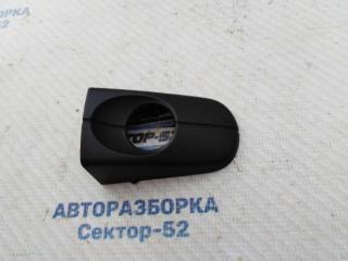 Запчасть заглушка личинки двери передняя правая Ford Focus 2005