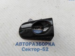 Запчасть заглушка личинки двери передняя правая Ford Focus 2007