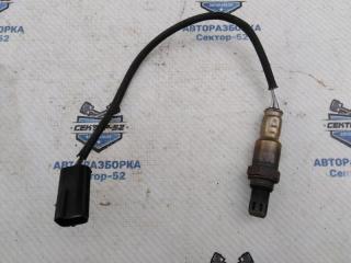 Запчасть датчик кислорода передний Nissan Qashqai 2007