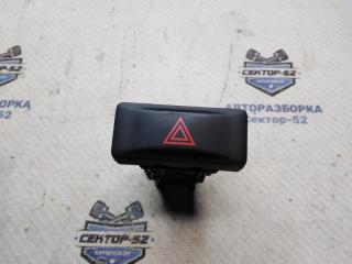 Запчасть кнопка аварийной сигнализации Nissan X-Trail 2009